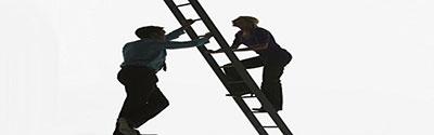 leadership-ladder-lg