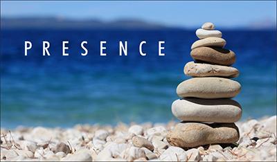 blog-presence-1