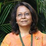 Aruna Katara Photograph