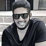Pious Varghese