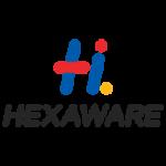1. Hexaware-Technologies