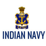 7. Indian-Navy