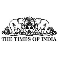 8. times-of-india-logo