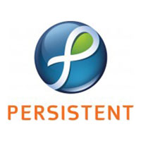 9. Persistent-Logo