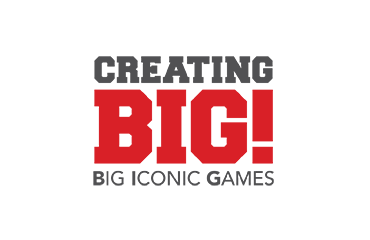 Creating BIG