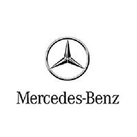 11. Mercedes