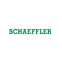 13. Schaeffler