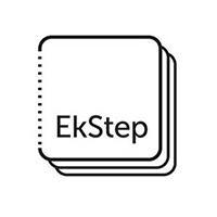 18. Ek-Step