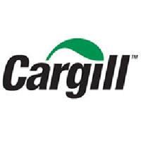 22. Cargill