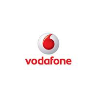 27. Vodafone