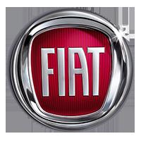 3. Fiat