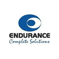32. Endurance