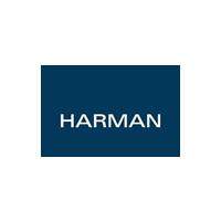 35. Harman
