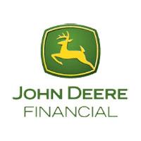 6. JDF_logo